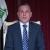 الأعرجي: يجب على محمد علاوي التفريق بين مطالب الكتل السياسية ومطالب إقليم كردستان