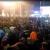 ملاحقة عناصر الشرطة الإيرانية داخل مراكزهم (فيديو)