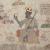 قراءة فرنسية بديلة عن الاستعمار.. العصر الذهبي لأفريقيا العصور الوسطى