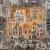اليونسكو: أبنية بيروت التراثية مهددة بالانهيار بعد انفجار المرفأ