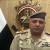 العمليات المشتركة تعلن انتهاء جميع المظاهر المسلحة في قضاء سنجار