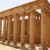 نينوى العراقية ثروة سياحية لا تنضب وإهمال متوارث