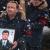 تصوير فيلم عن طيار روسي قُتل في سوريا