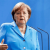 ألمانيا تقرّر تخفيف إجراءات الحجر تدريجياً اعتباراً من الإثنين