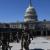 البنتاغون يدرس احتمال تمديد مهمة الحرس الوطني في مبنى الكابيتول